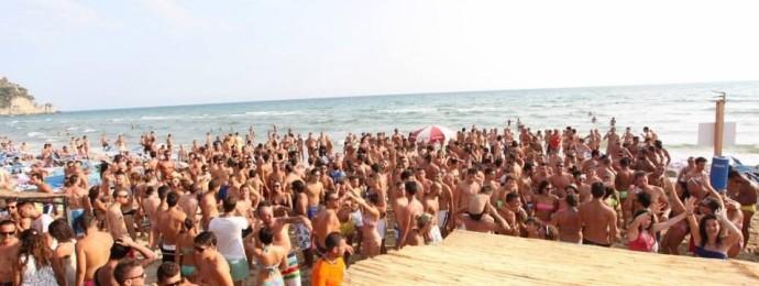 Bazzano-beach-2013