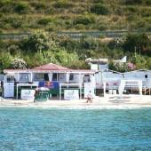 Struttura turistica bazzano beach
