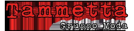 logo-tammetta-web