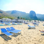 panoramica-spiaggia-2-large