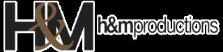 h&m_productionsSponsor