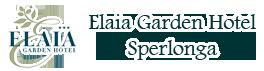 sponsor_elaiagardenhotel