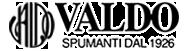 sponsors_valdospumanti
