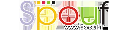 spouf_sponsor