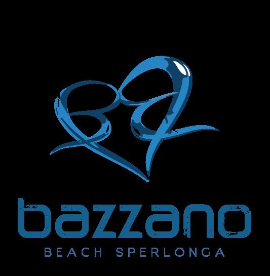 bazzano beach - lido ristorante - sperlonga - Arredo Bagno Bazzano