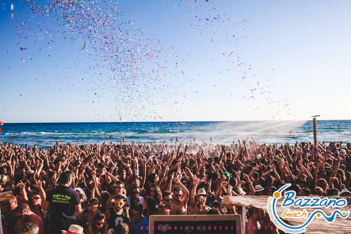 beachparty_bazzano