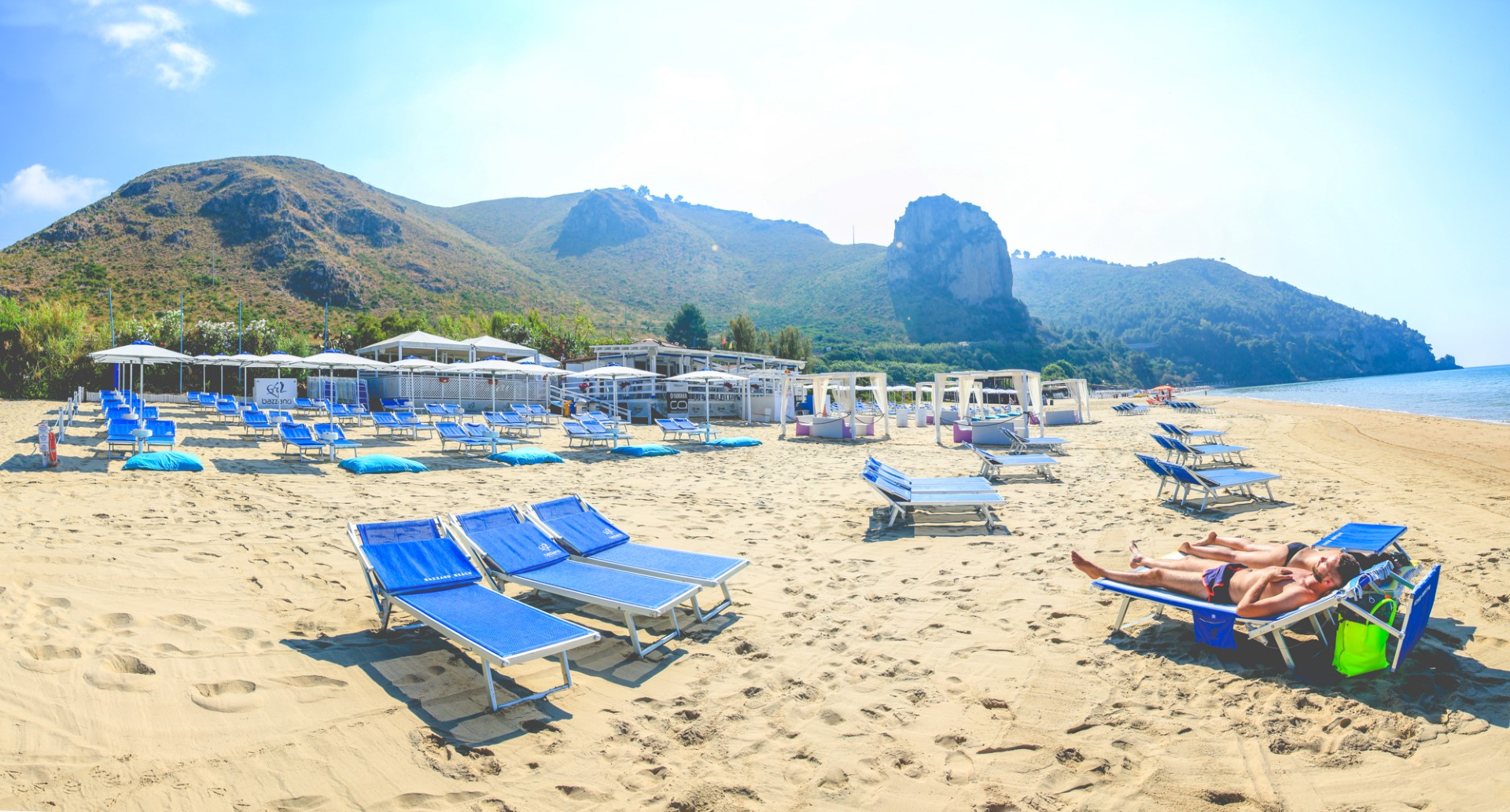 Panoramica-Spiaggia-2-Large1