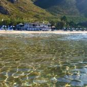Spiaggia di Bazzano Beach