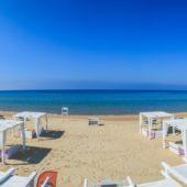 panorama_bazzano_sperlonga