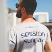 session-sunday-7
