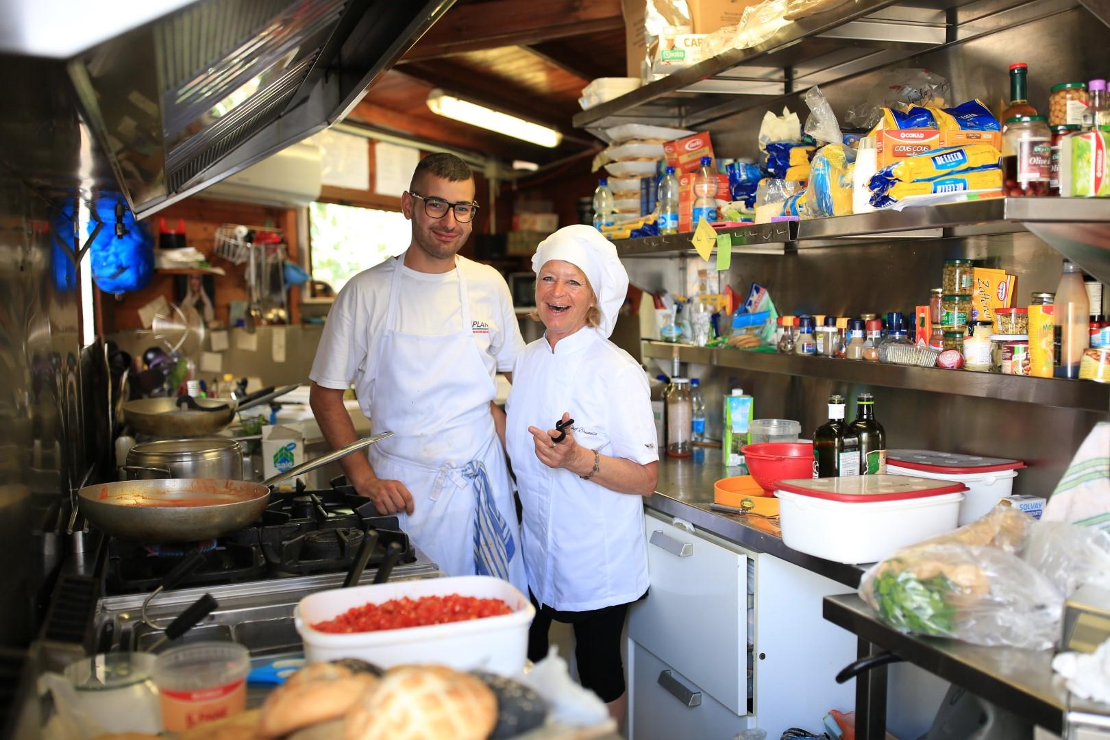 cucina-Brunella-slide