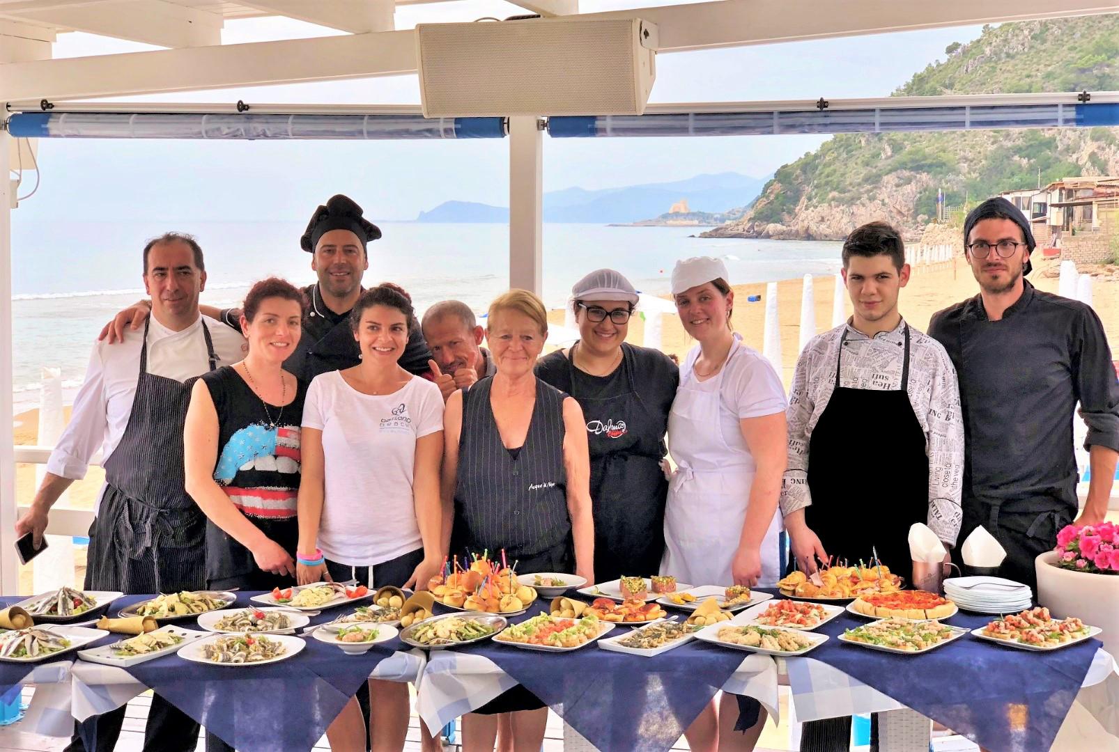 gruppo_cucina_slide