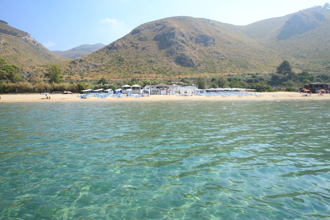 slide-home-beach-bazzano
