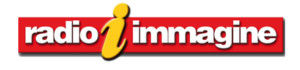 Radio_Immagine